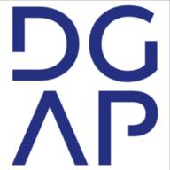 dgap.org